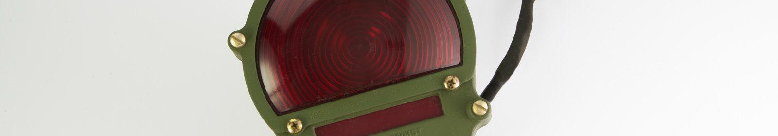 blackout-marker-lamp-rear-stop-turn