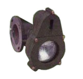 m1-headlight