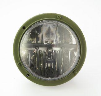 seal-beam-headlight