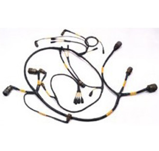wiring-harnesses-cable-assemblies-1-1