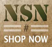 NSN-numbers-category_2