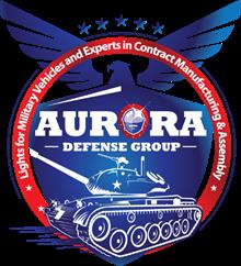Flow-down Clauses - Aurora Defense Group